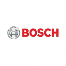 Adapter SS 93x185mm Bosch