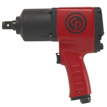 Pistol pneumatic cu impact Chicago Pneumatic CP7630, 3/4""