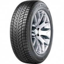 Anvelopa de iarna Bridgestone 275/45R20 110 V XL BLIZZAK LM80 EVO TL M+S 3PMSF