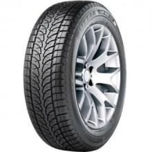 Anvelopa de iarna Bridgestone 265/50R20 107 V BLIZZAK LM80 EVO TL M+S 3PMSF