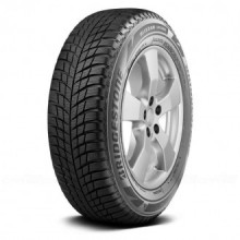 Anvelopa de iarna Bridgestone 245/40R19 98 V XL BLIZZAK LM001 TL M+S 3PMSF