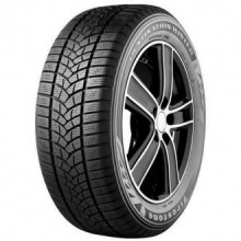 Anvelopa de iarna Firestone 235/55R18 104 H XL DESTINATION WINTER M+S 3PMSF