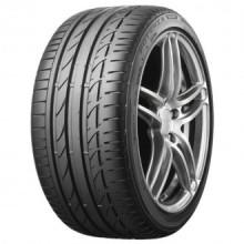 Anvelopa de vara Bridgestone 225/50RF18 95 W POTENZA S001 RFT