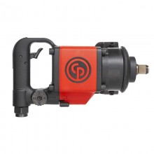 "Pistol pneumatic cu impact Chicago Pneumatic CP7763D, 3/4"", 1760 Nm"