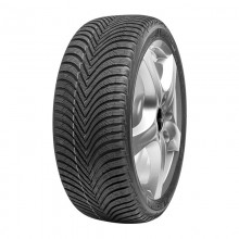 Anvelope iarna Michelin Alpin A5 195/65R15 91T- montat, echilibrat si umflare cu azot gratuit