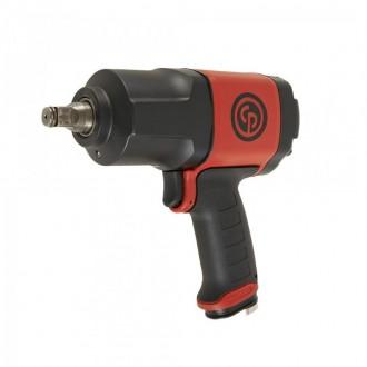 Pistol pneumatic CP7748