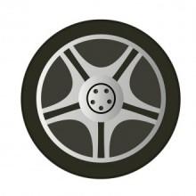Anvelopa de vara Michelin 165/70 R 14C 89/87R TL AGILIS MI