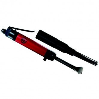 Dalta / Curatator pneumatic Chicago Pneumatic CP7120, 2.8Kg