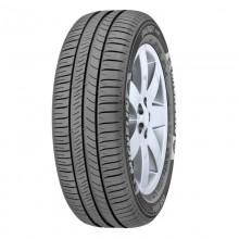 Anvelopa de vara Michelin 195/65 R15 91H TL ENERGY SAVER AO S1 GRNX MI