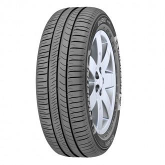 Anvelopa de vara Michelin 205/65 R15 94H TL ENERGY SAVER+ GRNX MI