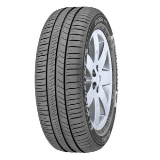 Anvelopa de vara Michelin 185/60 R15 84H TL ENERGY SAVER+ GRNX MI