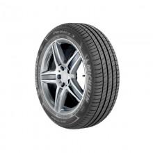 Anvelopa de vara Michelin 195/60 R16 89H TL PRIMACY 3 GRNX MI