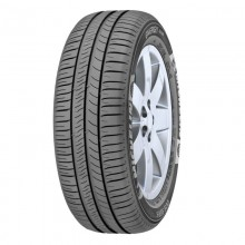 Anvelopa de vara Michelin 205/55 R16 94H XL TL ENERGY SAVER+ GRNX S1 MI Extraload XL,