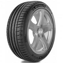 Anvelopa de vara Michelin 205/55 ZR16 (94Y) XL TL PILOT SPORT 4 MI Extraload XL