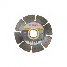 DISC BOSCH UNIVERSAL 115 MM PROFESSIONAL