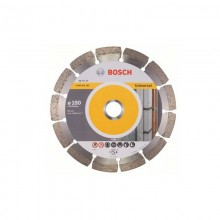 DISC BOSCH UNIVERSAL 180 MM PROFESSIONAL