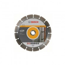 DISC BOSCH UNIVERSAL 230 MM PROFESSIONAL