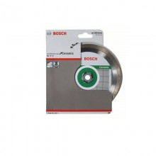 DISC BOSCH GRESIE 150 MM PROFESSIONAL