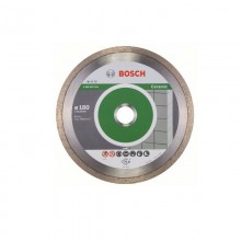 DISC BOSCH GRESIE 180 MM PROFESSIONAL
