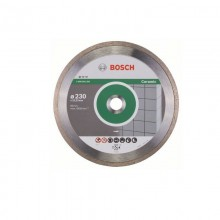 DISC BOSCH GRESIE 230 MM PROFESSIONAL