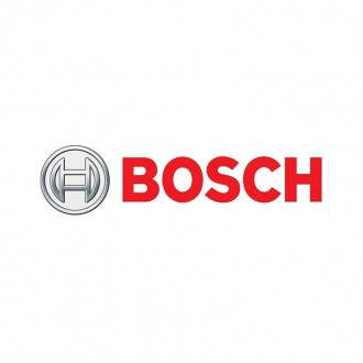 Adaptor, perforat.150 mm Bosch