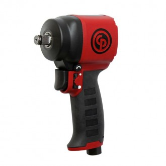 Pistol pneumatic cu impact CP 7732C