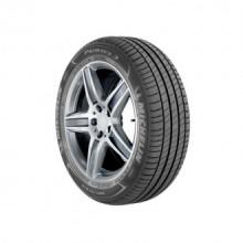 Anvelopa de vara Michelin 205/55 R19 97V EXTRA LOAD TL PRIMACY 3 GRNX MI Extraload XL