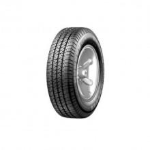 Anvelopa de vara Michelin 175/65 R 14C 90/88T TL AGILIS51 MI