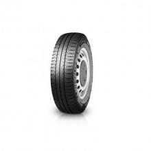 Anvelopa de vara Michelin 215/70 R 15CP 109Q TL AGILIS CAMPING GRNX MI