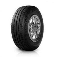 Anvelopa de vara Michelin 205/70 R 15C 106/104R TL AGILIS+ GRNX MI