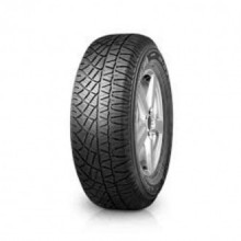 Anvelopa de vara Michelin 225/75 R15 102T TL LATITUDE CROSS MI