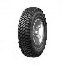 Anvelopa de vara Michelin LT205/80 R 16 106/104N TL 4X4 O/R XZL MI