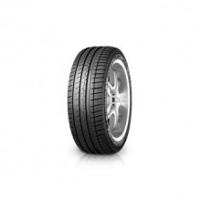 Anvelopa de vara Michelin 225/40 ZR18 92Y EXTRA LOAD TL PILOT SPORT 3 S1 GRNX MI Extraload XL