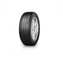 lichidare stoc Anvelope de vara Michelin 205/55 R16 91V TL ENERGY SAVER+ AO MI